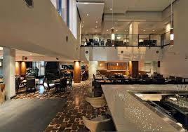 Dining Room Interior Design Restaurant Main Dining Room Bar Lounge Design Of Bluestem