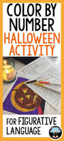 Easy Kindergarten Halloween Crafts by 8723 Best Best Of Halloween Kindergarten U0026 First Grade Images On