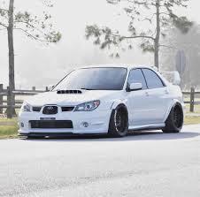 jdm subaru sports grill 2015 legacy u0026 outback subaru outback the 25 best subaru cars ideas on pinterest subaru meme outback