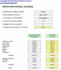 month end report template end of day register report template free excel inventory