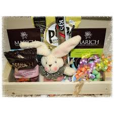 easter basket delivery sweet lil bunny gift basket easter basket delivery in creston bc
