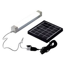 emergency lighting battery life expectancy solar emergency light with mobile power bank work desk l outdoor