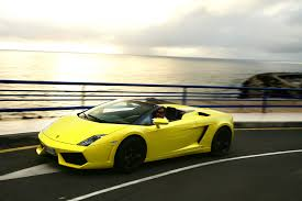 Lamborghini Aventador Off Road - 2014 lamborghini gallardo reviews and rating motor trend