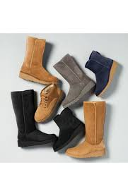 s ugg boots collection ugg official 140 best images on uggs ugg boots and ugg slippers
