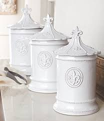 dillards kitchen canisters sale clearance home kitchen kitchen accents canisters