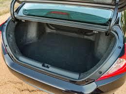 honda small car small car best buy of 2018 kelley blue book