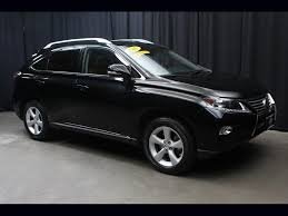 2015 lexus rx 350 awd for sale in phoenix az stock 14496