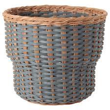 indoor plant pots u0026 hanging planters ikea