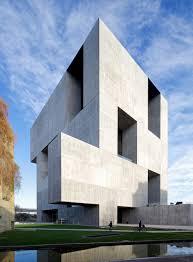alejandro home design kansas city galeria de 15 imagens de obras do alejandro aravena prêmio