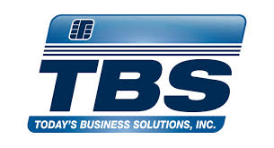 today s today s business solutions