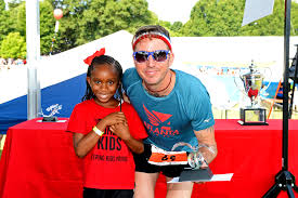 Volunteer Atlanta Thanksgiving Charity Entries Now Available For The 2017 Ajc Peachtree Road Race