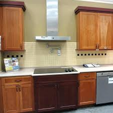 order kitchen cabinets lowes custom kitchen cabinets kitchen cabinets a kitchen remodel 8