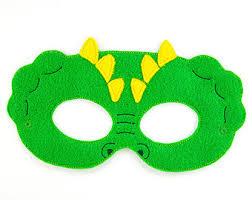 printable lizard mask template printable crocodile mask printable 360 degree