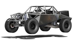 baja 1000 buggy renewable energy solutions make their way into baja 1000 with