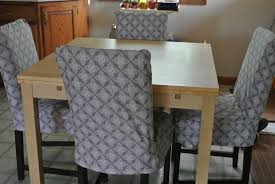 Dining Chair Covers Ikea Henriksdal Dining Chair Covers Ikea Home Design Ideas