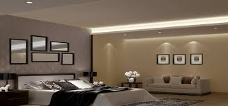 Bedroom Wall Lamps Swing Arm Wall Lamps For Bedroom Bedroom Wall Lamps For Modern Concept Tiny