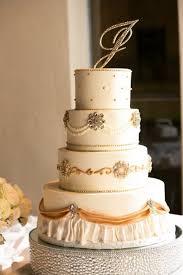 wedding cakes san antonio betty s bakeshoppe wedding cake san antonio tx weddingwire