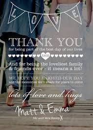 best 25 thank you cards ideas on baby