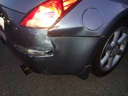 nissan 350z quarter panel replacement just got hit how bad is this my350z com nissan 350z and