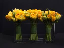 same day flower delivery nyc corporate flowers columbia midtown florist same day flower
