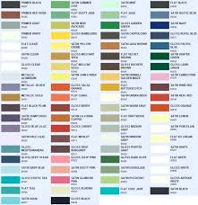 stove bright high temp paint color chart stove bright paint color