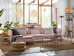 order ikea catalog the best pieces from the new ikea catalog the everygirl bloglovin