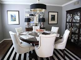 best paint colors for dining rooms 2015 miscellaneous most popular