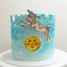 baby shower cake cakestagram on instagram