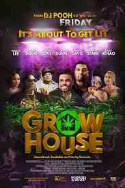 grow house u0027 movie to be released in theaters on april 20 2017