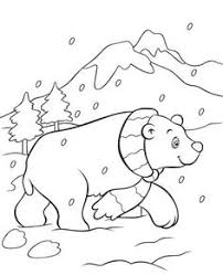 inuit seal2 countries coloring pages party ideas