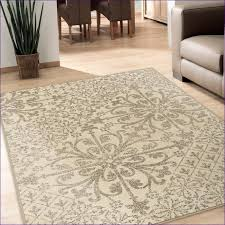 Mohawk Outdoor Rug Furniture Marvelous Mohawk Rugs Room Size Area Rugs Asian Area