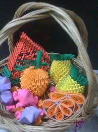 paper quilling u0026 origami art