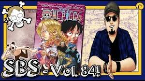 one vol 84 one sbs volume 85 mp4 hd 720p