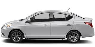 nissan ford 2017 nissan versa sedan reno nv nissan of reno