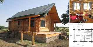 log homes designs montana log homes home design garden architecture blog magazine