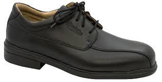 s steel cap boots nz shoes blundstone mens dress shoe safe worx