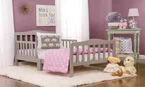 Child Craft Camden 4 In 1 Convertible Crib by Round Crib Bedding Cribs Decoration