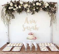 Wedding Arches Melbourne Pin By Chop Chop On Wedding Arches Pinterest