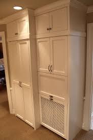 custom laundry room cabinets minnesota cabinet maker laundry rooms jc cabinets llc