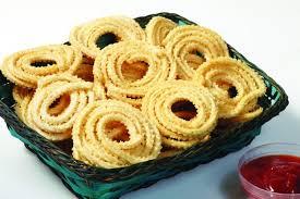 rice flour chakli चकल recipe butter rice flour chakli archives india s no 1 s magazine