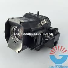 epson projector light bulb projector l elpl39 v13h010l39 module for epson emp tw1000 emp