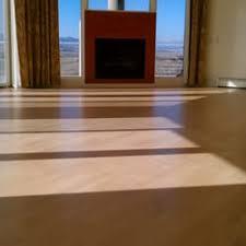 buff coat hardwood floors flooring 4535 cden ct castle