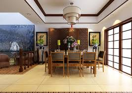 oriental dining room set oriental dining room set home design ideas and pictures