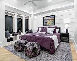 chambre a coucher deco best decoration maison chambre coucher gallery lalawgroup us