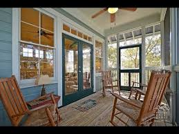 Seaside Cottages Florida by Seaside Florida Vacation Cottage Rental Agency Sandy Toes Youtube