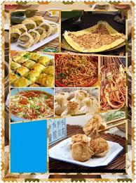 cuisine m駘amine 5月28日 6月4日 太原台邰山景区对太原市民将免票 旅游频道 手机搜狐