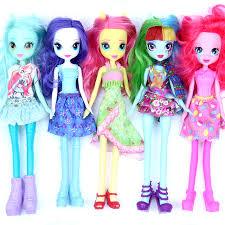 Baby Twilight Sparkle Genuine Twilight Sparkle Princess Fashion Silicone Vinyl Baby