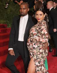 the one reason kim kardashian u0027s couch dress at the 2013 met gala