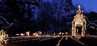 christmas lights simpsonville sc holiday light shows in around greenville sc frux homes