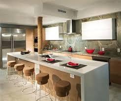 les plus belles cuisine attractive les plus belles cuisines design 1 cuisine de